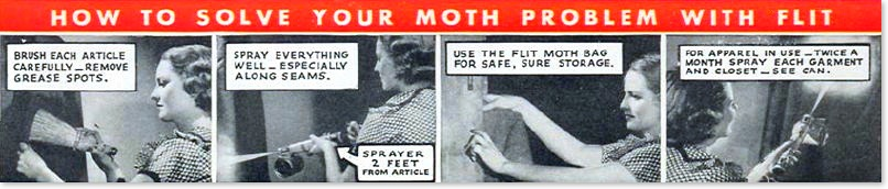 http://www.sailhome.org/Concerns/BodyBurden/Sources3/Fipronil_files/flit_moths.jpg